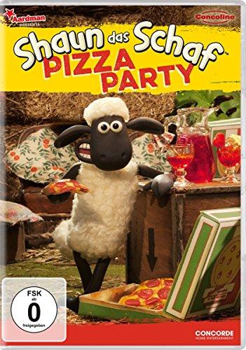 shaun-das-schaf-pizza-party