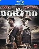 El Dorado (1966) (Blu-Ray)