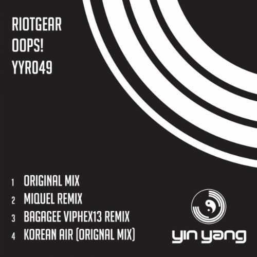korean-air-original-mix