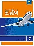 ISBN 3507885123