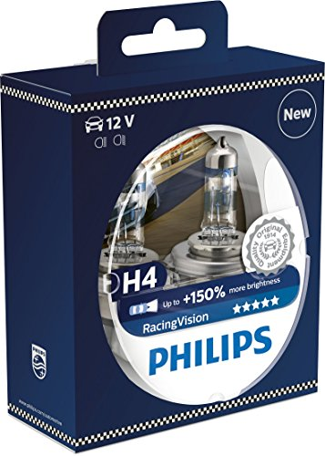 philips-0730251-racing-vision-h4-bleu-set-de-2