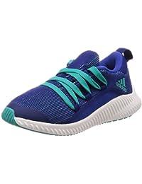 sports shoes 93be1 81cd8 adidas Fortarun X K, Scarpe da Fitness Unisex – Bambini