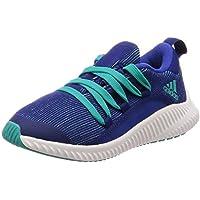 adidas Fortarun X K, Zapatillas de Running para Niños