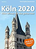ISBN 3740805420