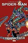 Spider-Man : L'enfant intérieur par DeMatteis