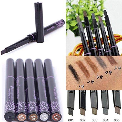 long-lasting-eyebrow-pencil-liner-powder-make-up-beauty-nature-rotating-square-pen-2