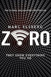 Zero (English Edition)