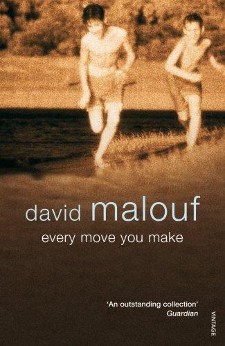 every-move-you-make