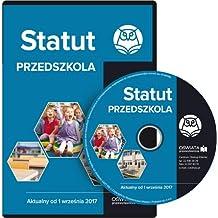 Statut przedszkola Aktualny od 1 wrzesnia 2017