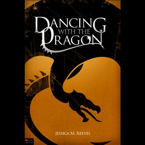 Dancing with the Dragon  Audiolibri