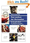 Lexikon der Wortwelten: Das So-geht's...