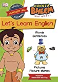 Chhota Bheem Gurkool: Let's Learn English