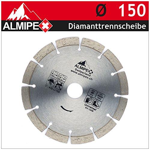diamanttrennscheibe-universal-oe-150-x-222-20-mm-beton-sandstein-ziegel-dachziegel