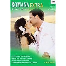 Romana Extra Band 39