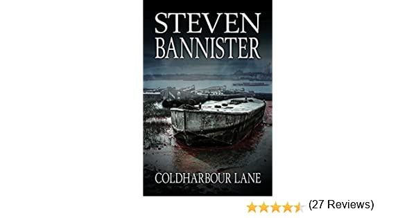 Coldharbour lane the 5th allie st clair horror thriller black coldharbour lane the 5th allie st clair horror thriller black mystery series ebook steven bannister amazon kindle store fandeluxe Document
