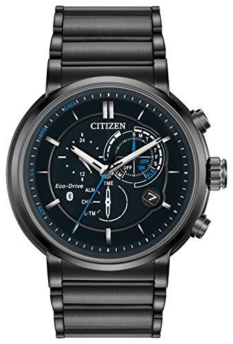 Citizen Watch orologio da uomo BZ1005–51E