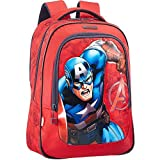 Samsonite Marvel Wonder Backpack M / Rucksack 42 cm