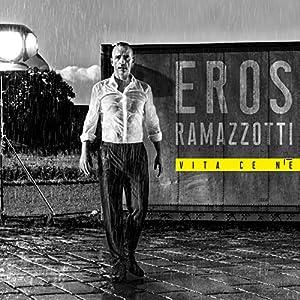 Vita ce n'è –Deluxe Edition (Cd con bonus track + poster)