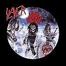 Live Undead [Vinyl LP]