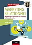 Marketing relationnel Rentabiliser