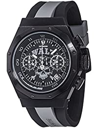 DETOMASO Herren-Armbanduhr Edition Analog Quarz DT-W1003-D
