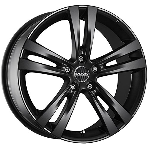 Tsw Alloy Wheels The Best Amazon Price In Savemoney Es