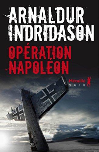 Opration Napolon