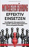 ISBN 1796764876