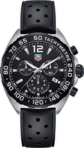 tag-heuer-formula-1-homme-43mm-bracelet-caoutchouc-boitier-acier-inoxydable-quartz-montre-caz1010ft8