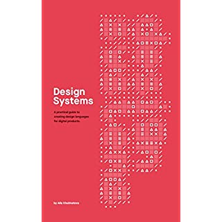 Design Systems (Smashing eBooks)