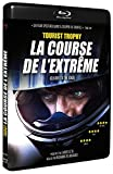 Tourist Trophy: La Course De L'extrême (closer To The Edge) [Blu-ray]
