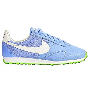 Nike - WMNS - PRE MONTREAL - Runner - Low Top Sneaker - Blau