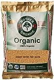 #2: Mother Organic Gluten Free Dalia, 500g