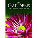 Gardens of the National Trust, Volume 2