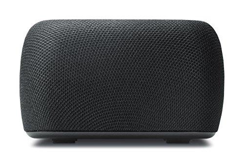 Yamaha YAS-207 Soundbar mit kabellosen Subwoofer schwarz