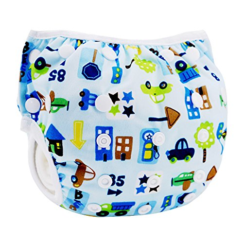 eizur-babies-swimming-diaper-infants-adjustable-swim-nappy-reusable-washable-leakproof-swimming-shor