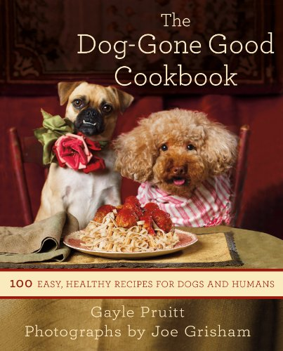 New pdf release akita inu american akita and akitas as pets akita the dog gone good cookbook 100 easy healthy recipes for download pdf or read online forumfinder Images