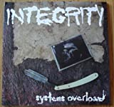 Systems Overload [A2/Orr Mix] [Import allemand]