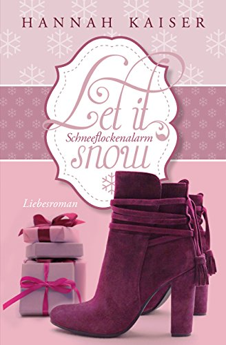 let-it-snow-schneeflockenalarm