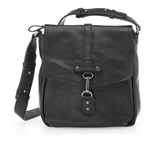 Tamaris Damen Bernadette Crossbody Bag M Umhängetasche