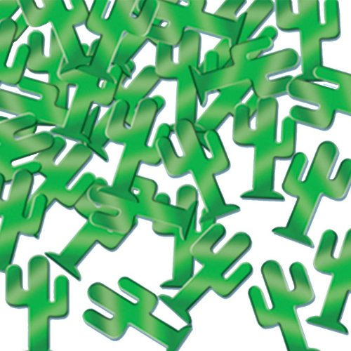 konfetti-gruner-kaktus-28g