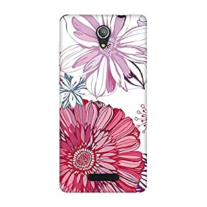 Gionee M4 Designer Soft Case Back Cover By Fasheen