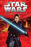 Star Wars: Episode III - Revenge of the Sith Photo Comic