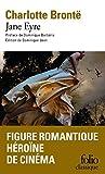 Jane Eyre (édition enrichie) (Folio Classique t. 5371) - Format Kindle - 9782072469336 - 5,99 €