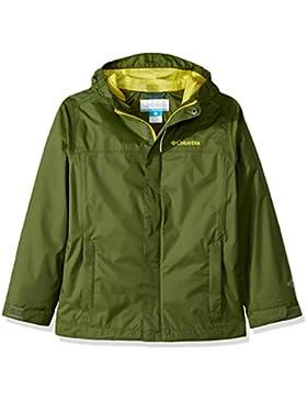 Columbia Watertight™ Jacket Pesto XL (Kids)