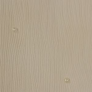 marburg tapete colani visions art 533 72 53372. Black Bedroom Furniture Sets. Home Design Ideas