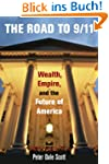 The Road to 9/11: Wealth, Empire, and...