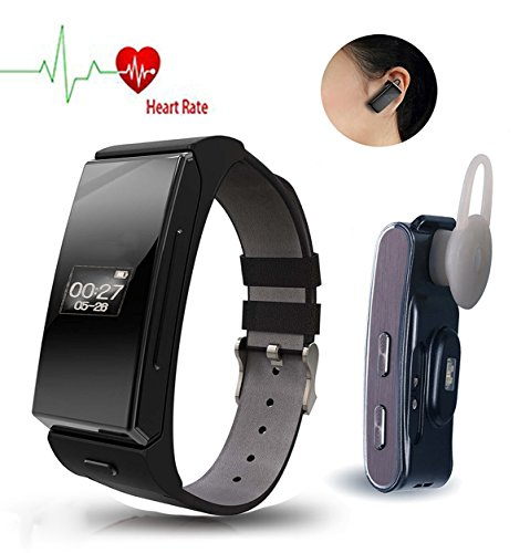 dax-hub-uwatch-umini-smart-bracelet-watch-with-heart-rate-monitor-bluetooth-headset-earphone-sport-f
