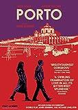 Porto [USA] [DVD]