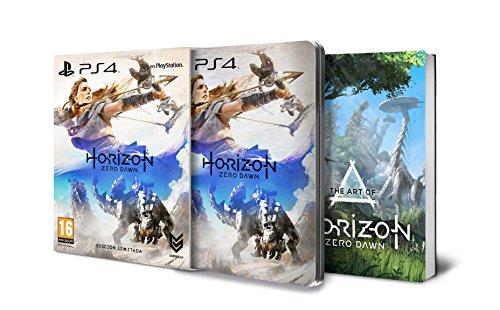 horizon-zero-dawn-edicion-especial